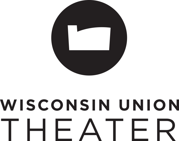 Wisconsin Union Theater logo