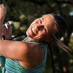 Marcia Miquelon headshot